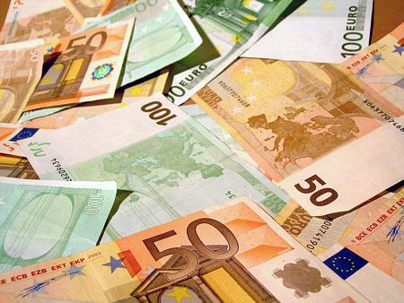kostenlos Bargeld weltweit