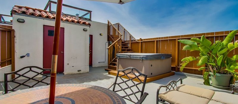 Mission-Beach-And-Bay-Dachterrasse1