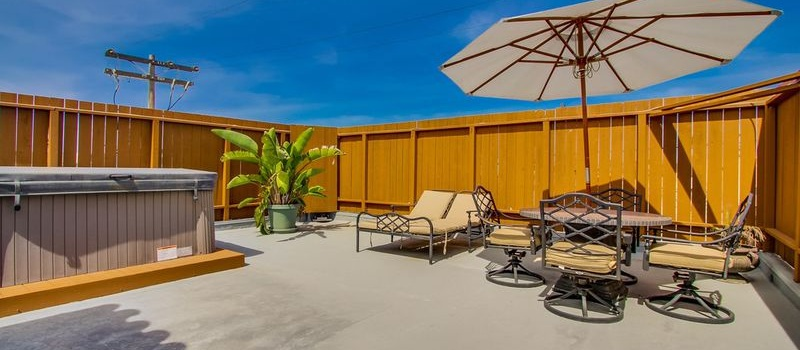Mission-Beach-And-Bay-Dachterrasse2