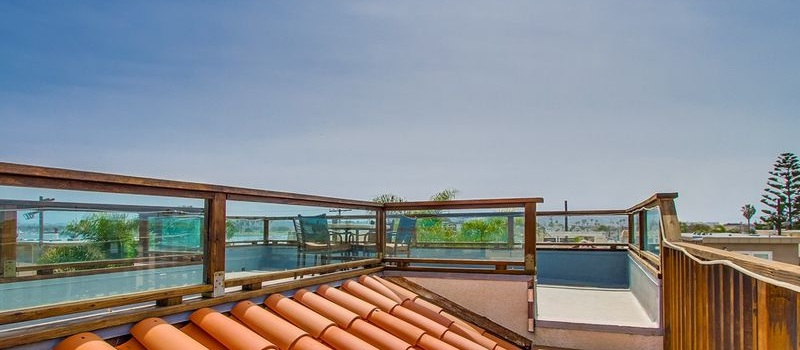 Mission-Beach-And-Bay-Dachterrasse3