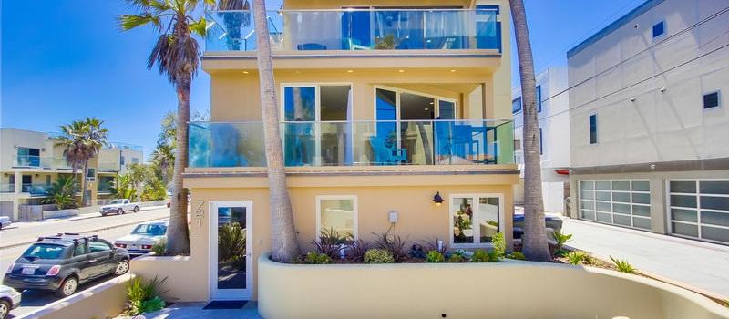 Palmenhaus-San-Diego-Front