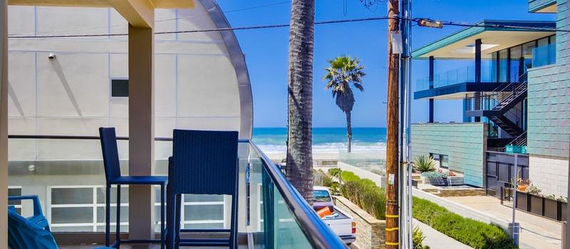 Palmenhaus-San-Diego-Balkon