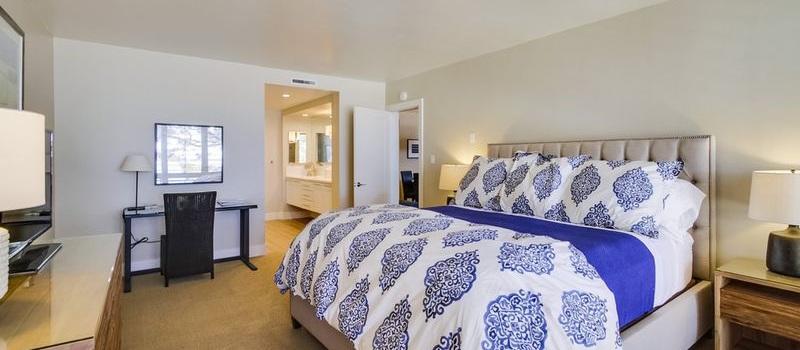 San-Diego-Bay-Front-Erholung-Schlafzimmer1