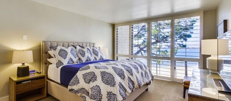 San-Diego-Bay-Front-Erholung-Schlafzimmer2
