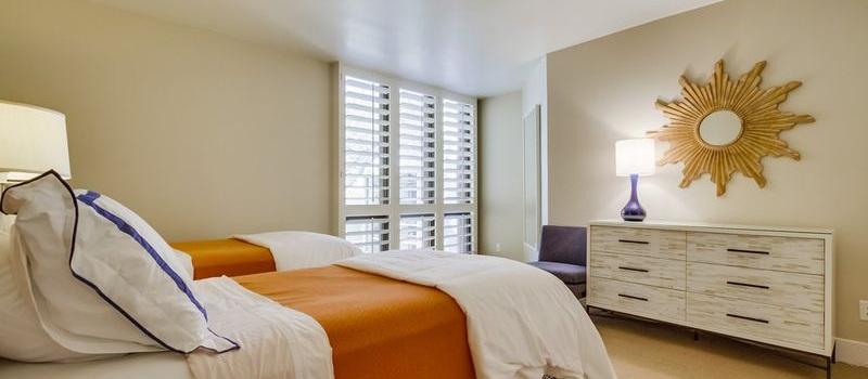 San-Diego-Bay-Front-Erholung-Schlafzimmer3