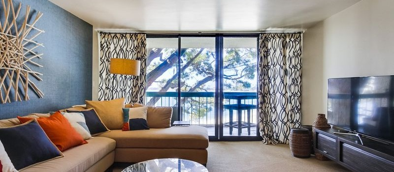 San-Diego-Bay-Front-Erholung-Wohnzimmer2