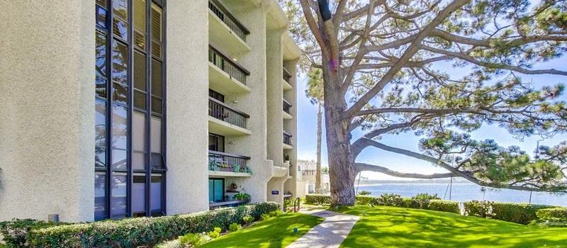 San-Diego-Bay-Front-Erholung-außen1