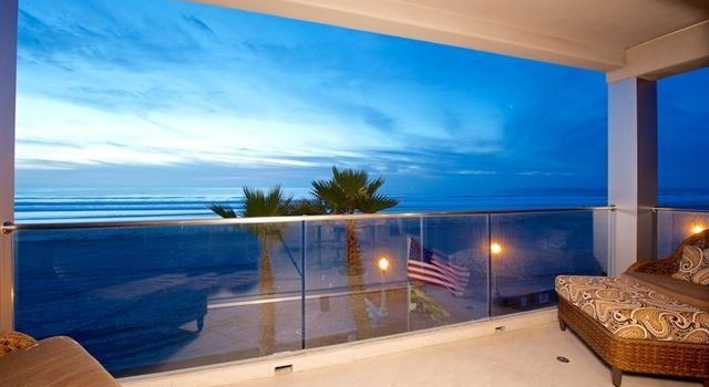 San-Diego-BeachandPark-Penthouse-Aussicht