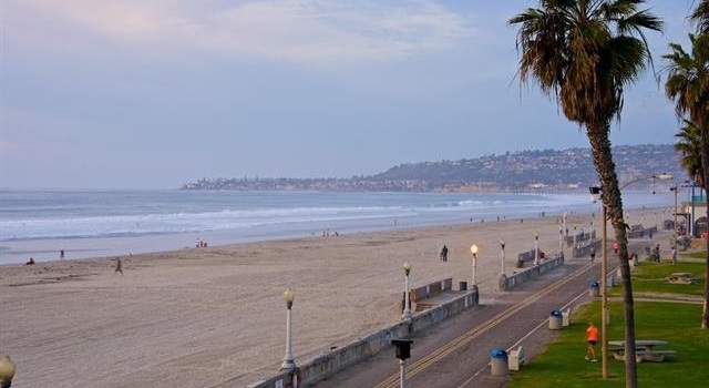 San-Diego-BeachandPark-Penthouse-Aussicht2