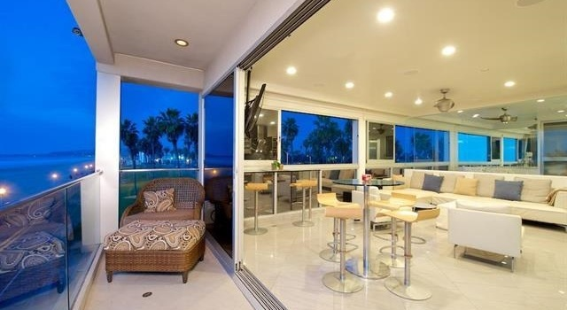 San-Diego-BeachandPark-Penthouse-Balkon