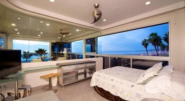 San-Diego-BeachandPark-Penthouse-Schlafzimmer2