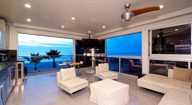 San-Diego-BeachandPark-Penthouse-Wohnzimmer1