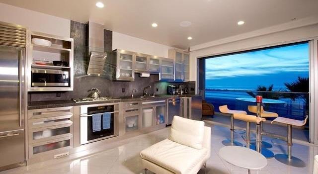San-Diego-BeachandPark-Penthouse-Wohnzimmer2