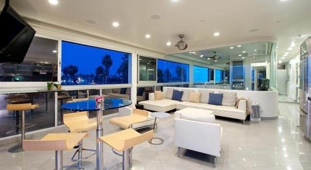 San-Diego-BeachandPark-Penthouse-Wohnzimmer3