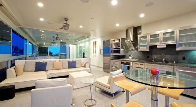 San-Diego-BeachandPark-Penthouse-Wohnzimmer4