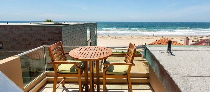 San-Diego-Steps-To-The-Beach-Dachterrasse1