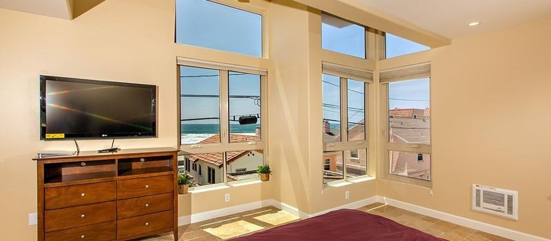 San-Diego-Steps-To-The-Beach-Schlafzimmer1