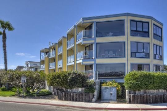 South Beach Penthouse 2